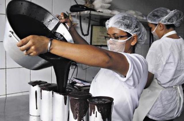 Evento no Amapá vai reunir mulheres empreendedoras
