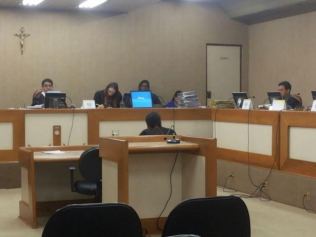Tribunal reconhece direito de oficiais sobre diligências negativas