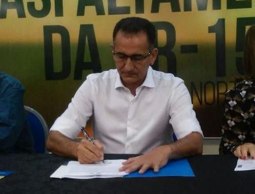 Escolas agrícolas recebem fomento de R$ 4 milhões