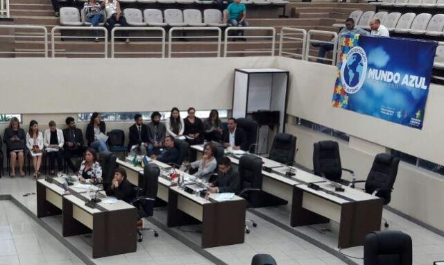 Delação da Odebrecth: deputados trocam farpas na Assembleia