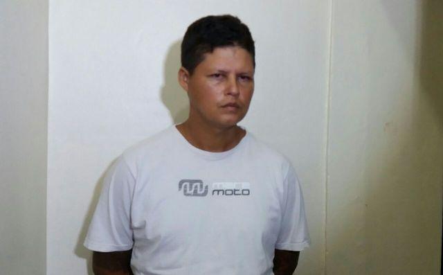 Acusado de roubar Banco do Brasil era vizinho da agência; ASSISTA