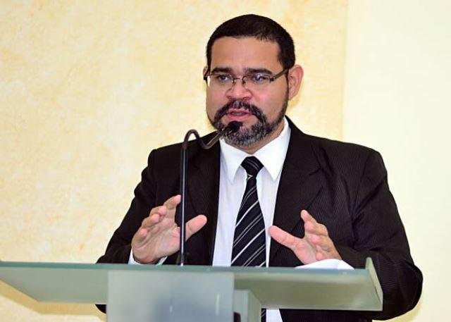 Nova tarifa de ônibus não acompanhou inflação, diz Setap
