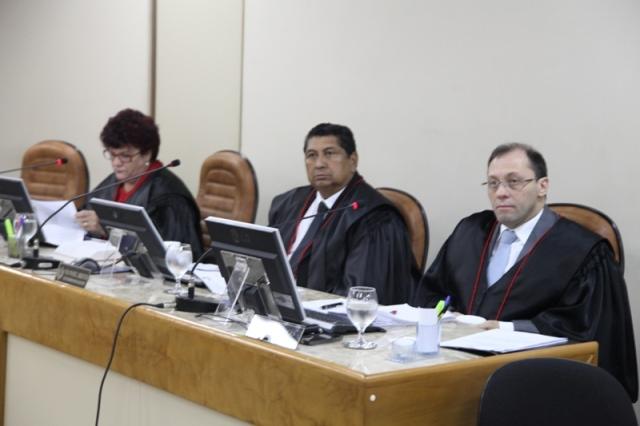 Tjap torna réus 3 ex-deputados estaduais