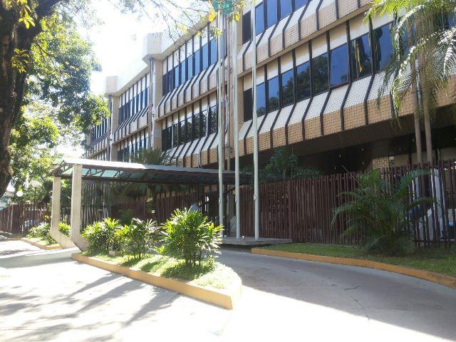 TFD: Justiça determina licitação para contratar nova agência de viagem