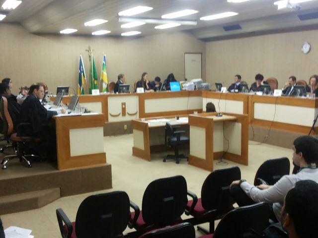Tjap recebe mais 13 denúncias de desvios na Alap contra deputados e ex-deputados
