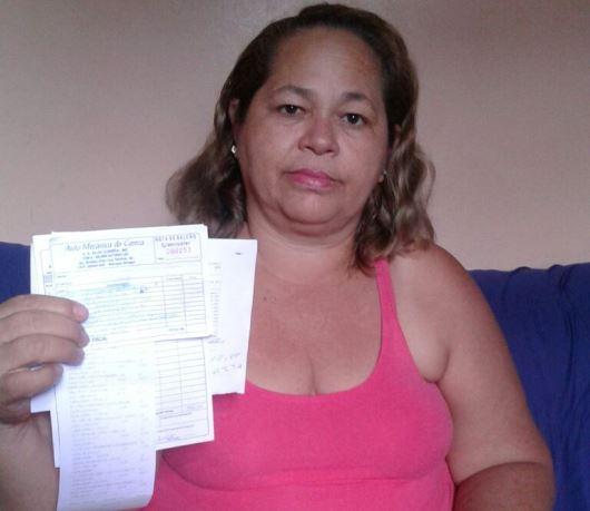 """Motor """"bate"""" em estrada, e família quer processar Estado por danos"""