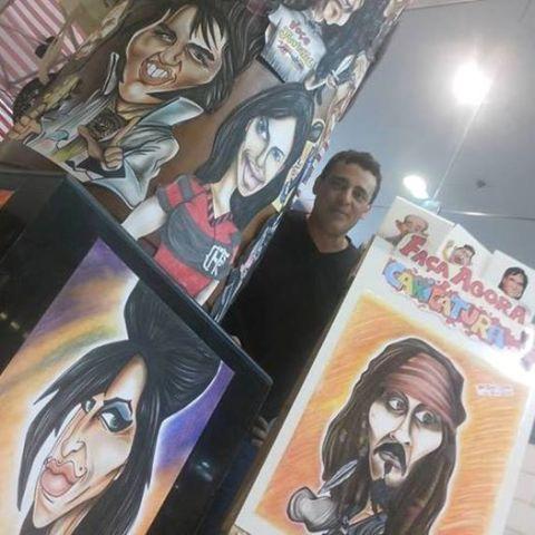 Artista que ofendeu Macapá vira réu por discriminação
