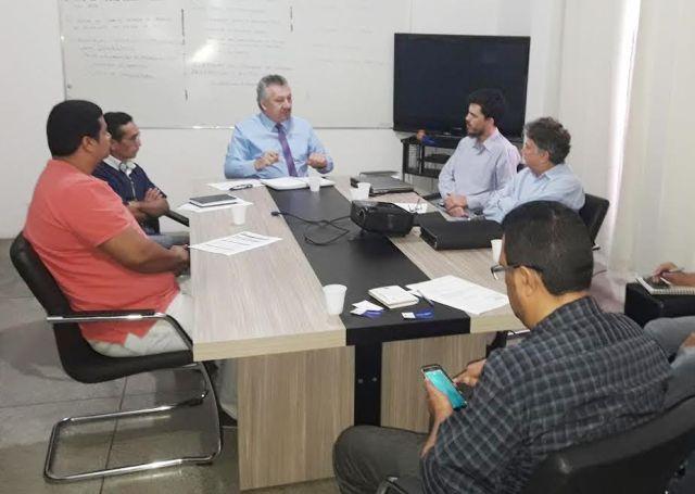 Empresa japonesa quer explorar ouro no Amapá