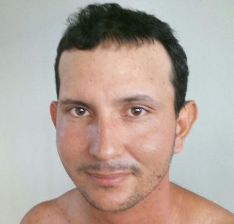 Amapaense que matou jovem com 16 facadas tinha vida pacata no Ceará
