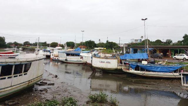 INSS diz a Davi que pescadores terão seguro defeso de R$ 4,4 mil