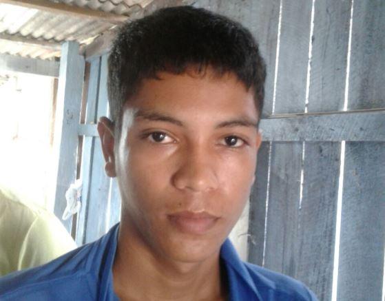 Jovem confessa participação em latrocínio de técnica de enfermagem