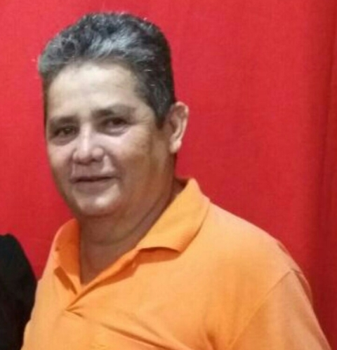 Policial civil é morto durante assalto