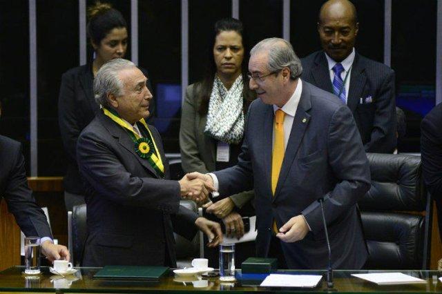 OPINIÃO: Os velhos de Brasília não podem ser eternos