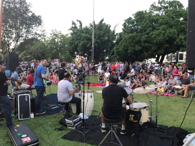 Confira a programação cultural de Macapá no fim de semana