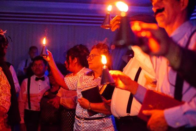 Confira a programação do Centenário da Assembleia de Deus no Amapá