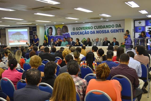 Justiça suspende repasse do governo para evento de 100 anos da Assembleia de Deus