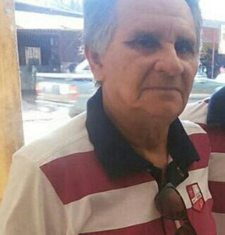 Família de idoso que morreu antes de professora vai processar clínica