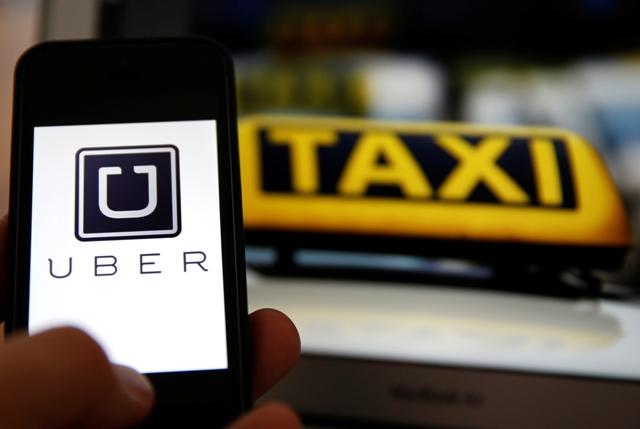 Uber: herói ou vilão?