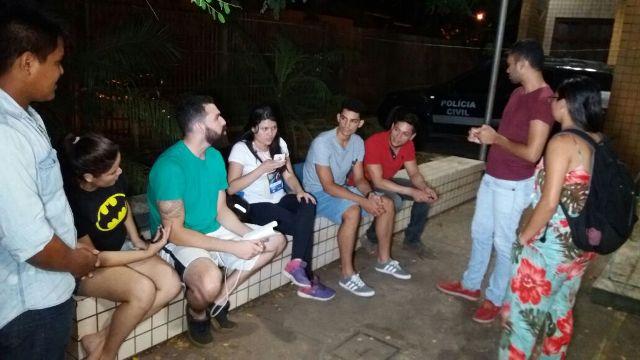 """Mulher é acusada de aplicar """"golpe das milhas"""" em mais de 15 pessoas"""