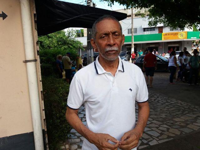 Morto pela esposa: advogado diz que havia 3ª pessoa no local do crime