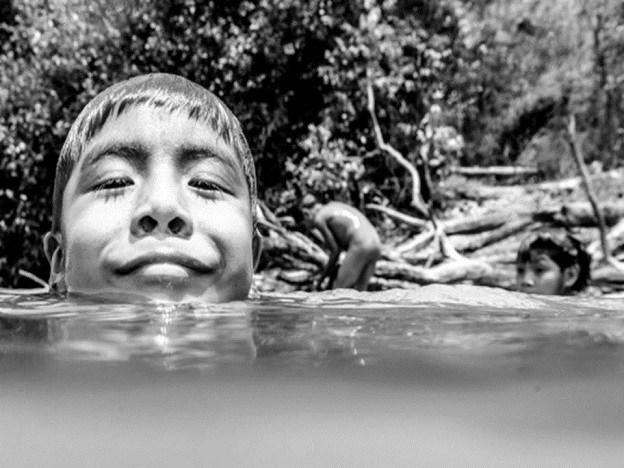 Exposição sobre a cultura Indígena é destaque no Sesc Amapá