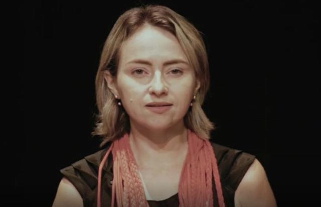 Artistas do AP gravam vídeo pressionando deputados federais