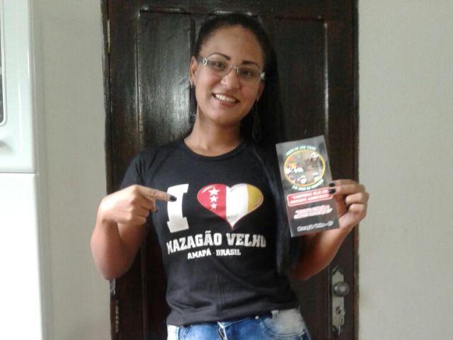 Campanha orienta motoristas que irão à Festa de São Tiago