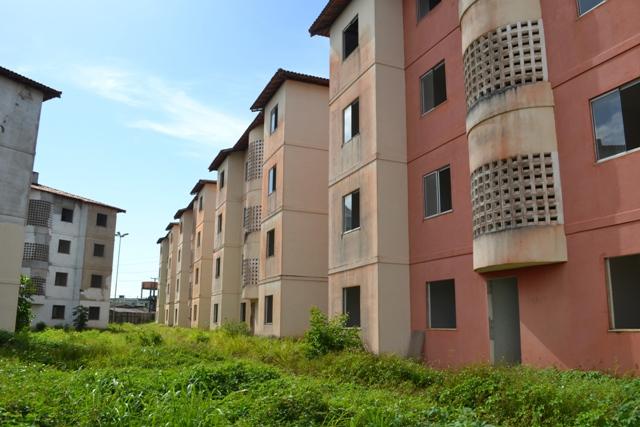 Governo Federal cobra do Amapá conclusão de conjuntos habitacionais