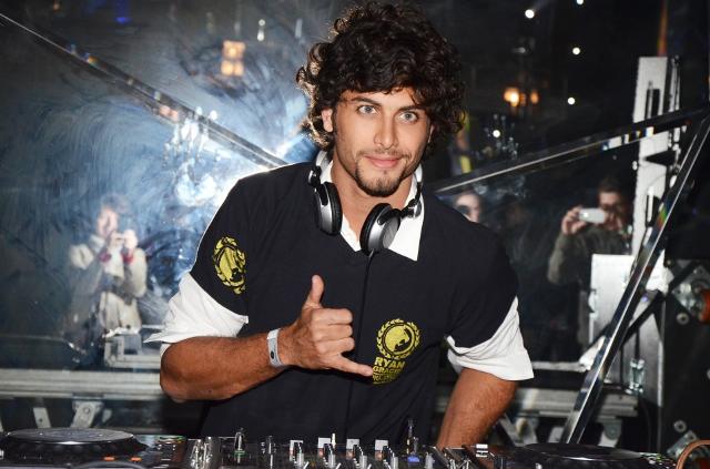 DJ Jesus Luz é atração em festa no Amapá