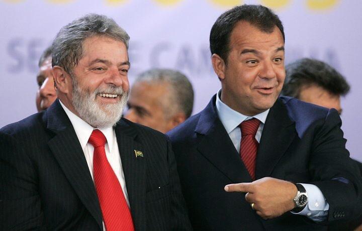OPINIÃO: Qual Lula foi condenado na Lava Jato?