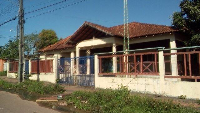 Moradores prometem ocupar centro comunitário abandonado