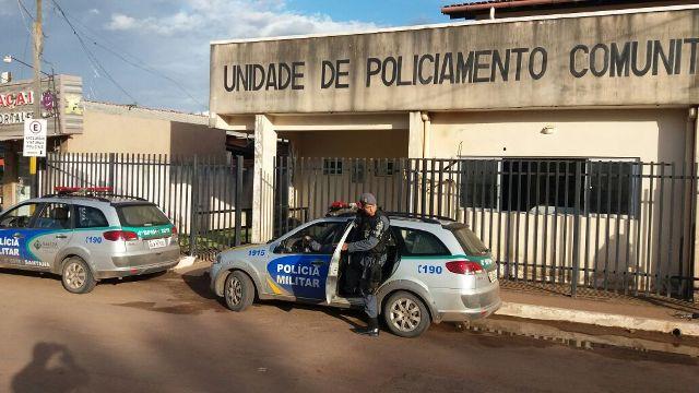 Reforço policial em Santana acumula dois fins de semana sem homicídios