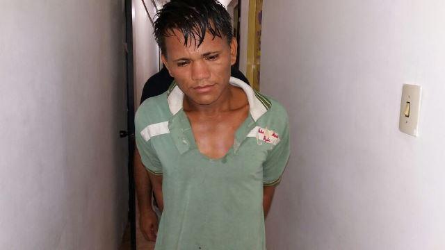 Defesa diz que acusado estava drogado ao confessar morte da esposa