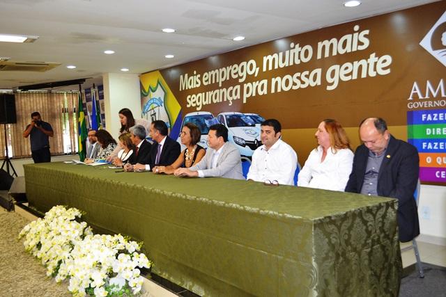 Concurso público da Polícia Civil: salários chegam a R$ 13,2 mil