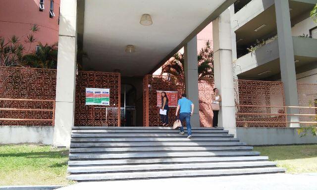 Deputada estadual tem R$ 300 mil bloqueados