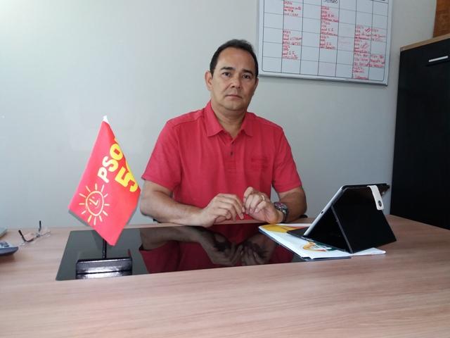Vereador diz que empresas de ônibus devem mais de R$ 1 milhão para a CTMac