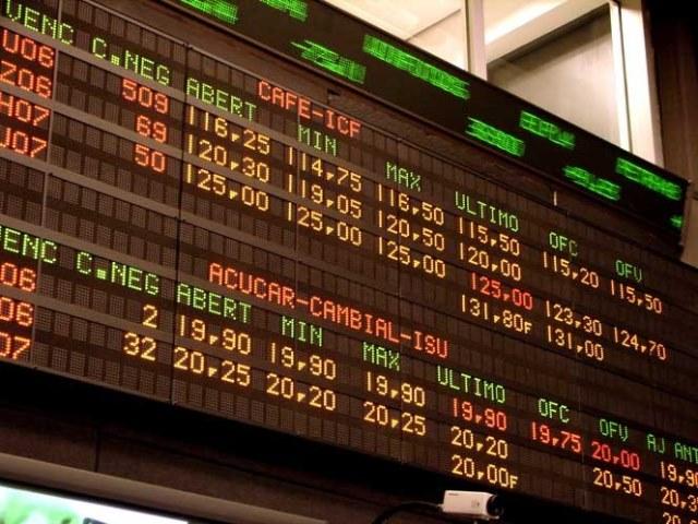 CVM alerta mercado financeiro sobre empresas de acusado de estelionato