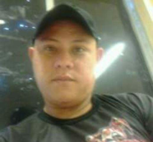 Mototaxista é assassinado quando buscava passageiro
