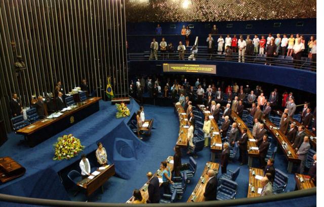 Em OFF: PDT do Amapá não terá candidato ao Senado