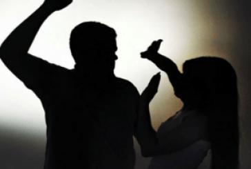 Em 2017, quase 2 mil mulheres foram vítimas de violência em Macapá