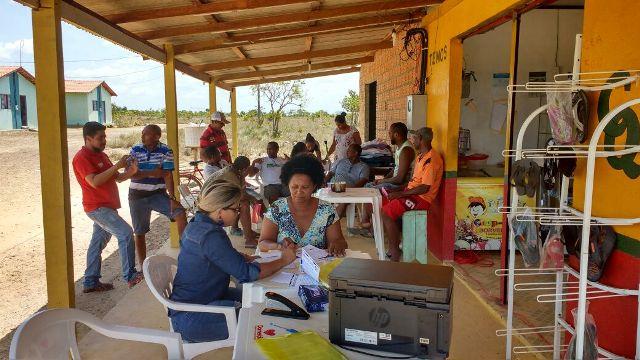 Produção da Agricultura Familiar vai abastecer programa inativo desde 2012