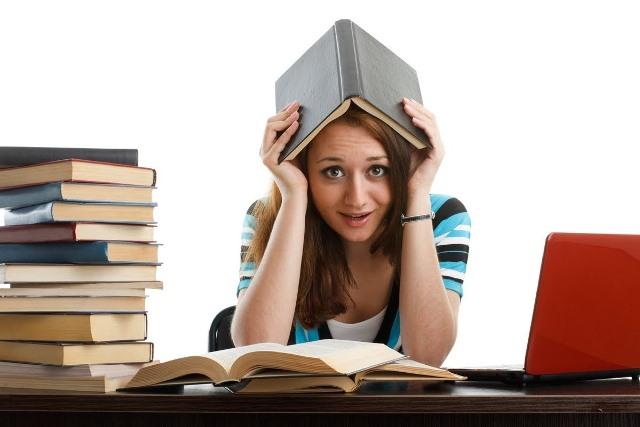 Concurso público: como controlar a ansiedade e melhorar a concentração
