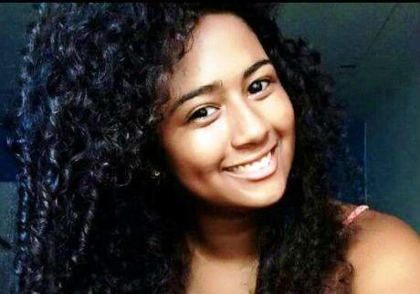 Campanha para trazer corpo de jovem de Caiena encerra, e cortejo no AP fará despedida