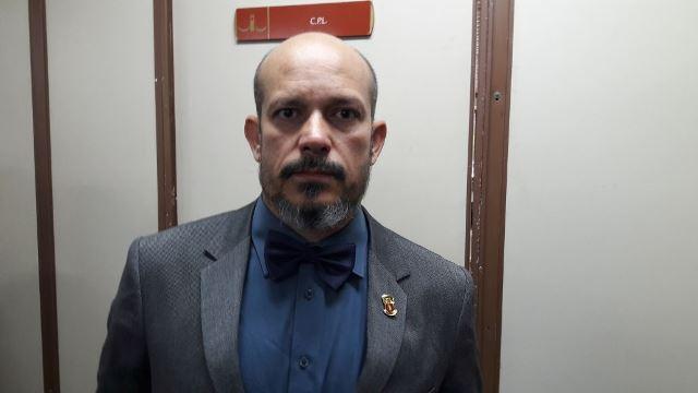 Defensor público diz que criminosos em isolamento desenvolvem transtornos mentais