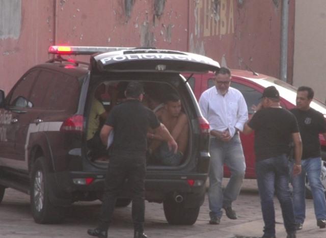 Pleno do Tjap nega novo habeas corpus a Edinho Duarte