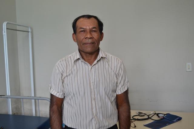 """""""É muito fácil encontrar drogas em Macapá"""", diz ex-viciado"""