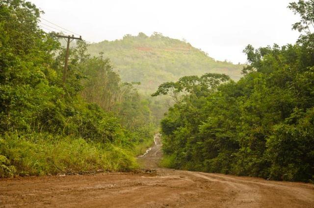 Servidores do Incra e empresários são denunciados por grilagem de terras no Amapá