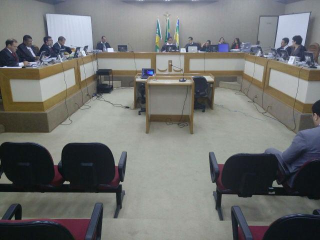 Desembargadores anulam ações da Operação Eclésia