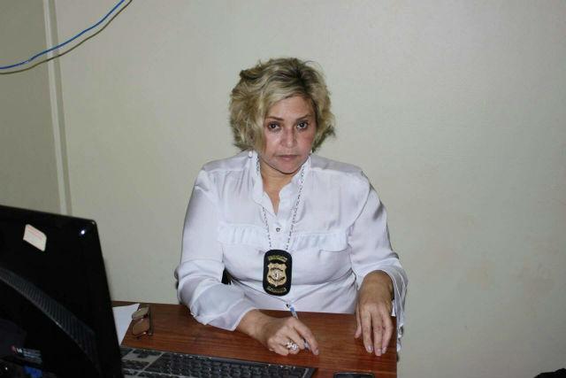 Delegada não descarta que furto de computador em DP tenha sido encomenda
