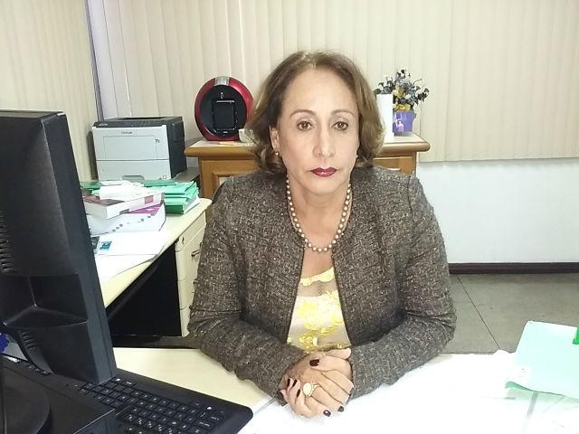 Juíza analisa processos de corrupção que somam mais de R$ 200 milhões